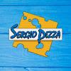 Sergio Pizza