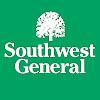 SouthwestHospital