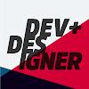 Dev + Designer