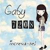 Gaby7208