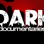 darkdocumentaries