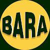 Bara Cosmetics