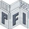 Precise Forms, Inc.
