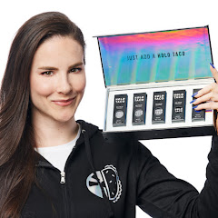simplynailogical profile picture