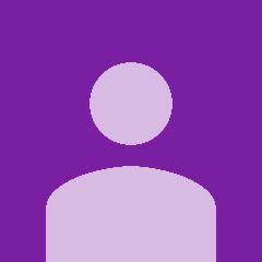 MWU Power