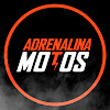 Adrenalina Motos