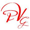 PhotoVid Gallery