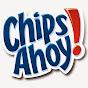 Chips Ahoy! UK