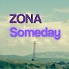 zonaband