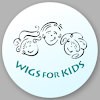 Wigs For Kids Videos