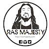 RasMajesty