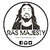 RasMajesty