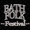 bathfolkfestival