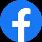 आइजिपीविरुद्द फेसबुकमा लेख्दा डिएसपी निलम्बित