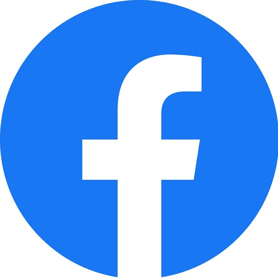 www.facew