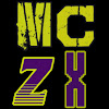 This Is MCZX
