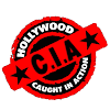 HollywoodCIA