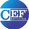 CEFnoticias