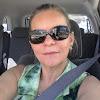 Janice Honorato