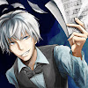 Animenz Piano Sheets