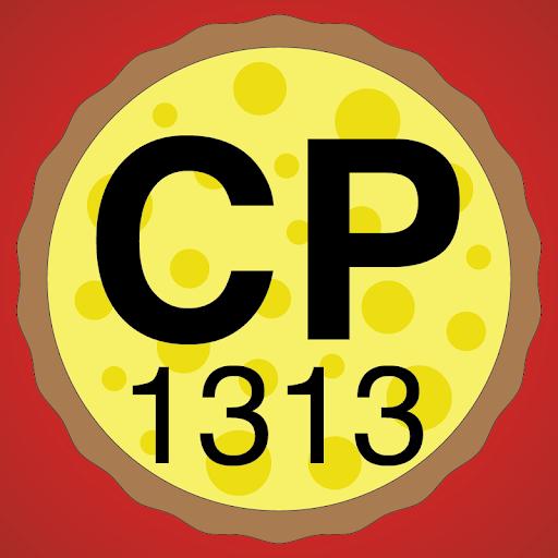 CheesePie1313
