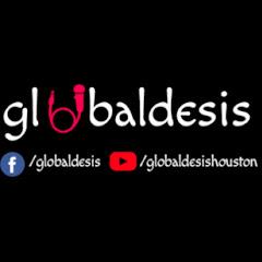 GlobalDesis