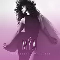 Mya Harrison
