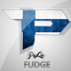 PsyQo Fudge
