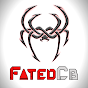 FatedCb