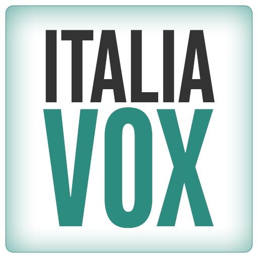 Italia Vox