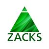 ZacksInvestmentNews