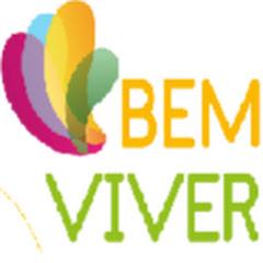 BemViver SEPLAG