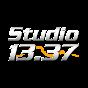 Studio1337pro