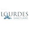 Le Sanctuaire Notre-Dame de Lourdes