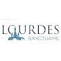 Lourdes : Messes Internationales-Processions Eucharistiques-Infos!! - Page 20 Photo