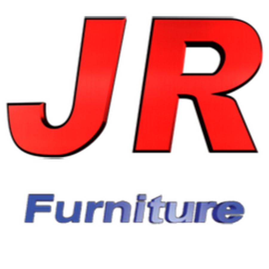 JR Furniture Tukwila YouTube - Jr furniture tukwila