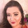 Ingrid Babicsak Channel