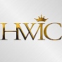 HWIC Filmworks TV