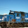 Conrail6370