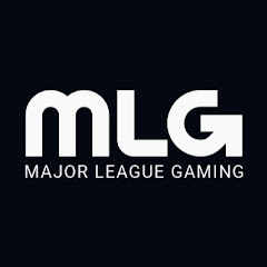 MajorLeagueGaming