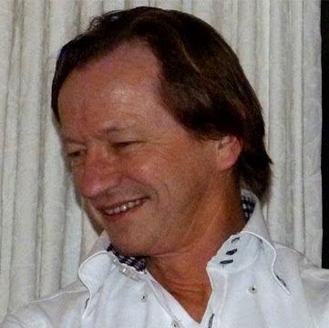 Wim Drost