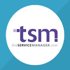 TSM Software