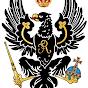 christian karnikowski