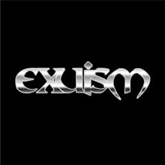 Exuism