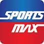 SportsMax TV