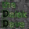 TheDalekdave