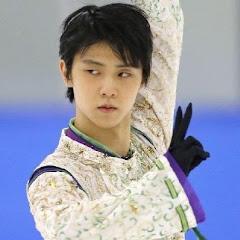 figure skating 2014
