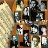wwwLaRomance
