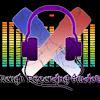 Rough Recording Studios