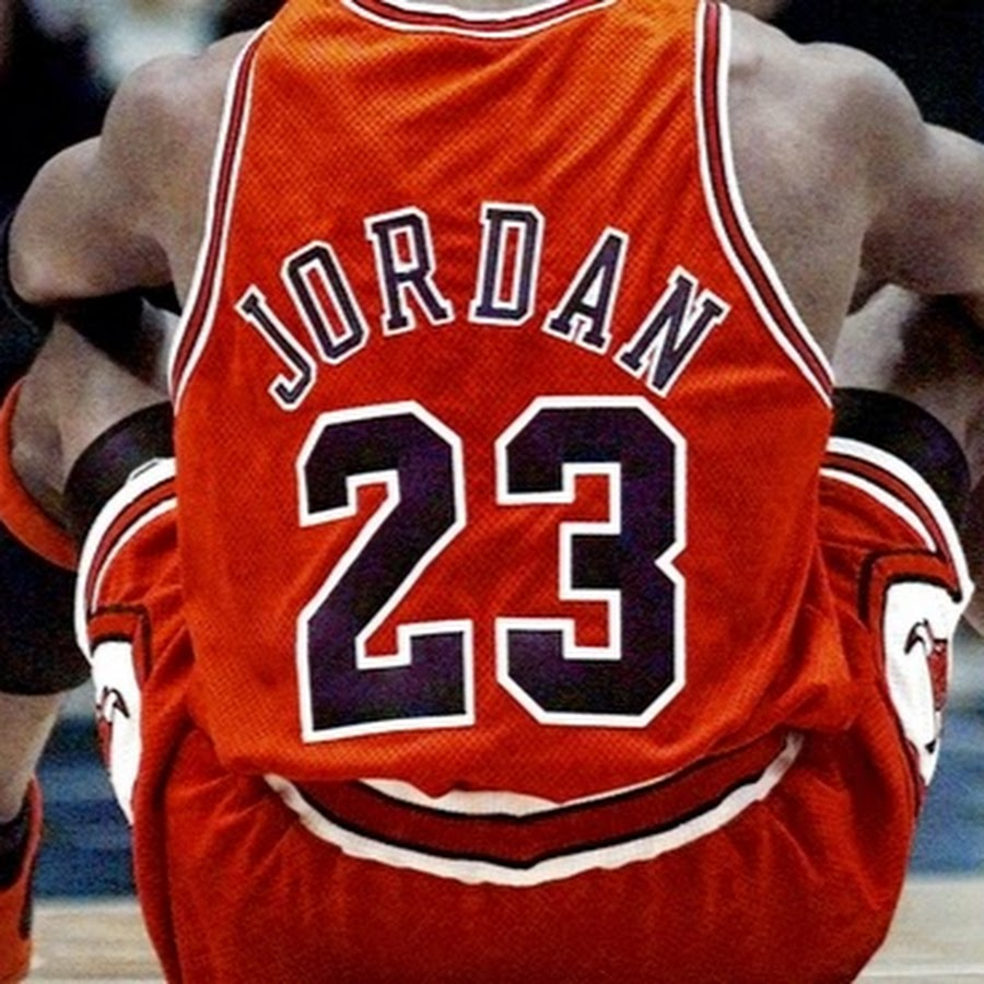 essays on michael jordan Michael jordan essay 963 words | 4 pages of jordan, who had sixteen points and led the team with nine rebounds in the final twenty seconds, michael made a title.